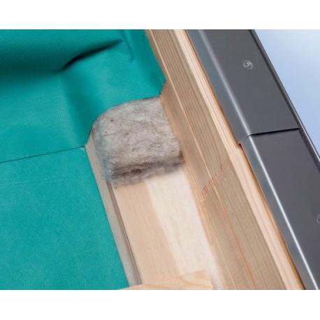 Collerette de sous-toiture XDP 55x98
