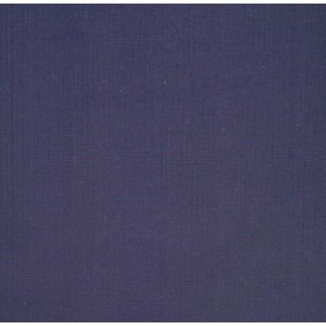 Store occultant ARF/051 78x140