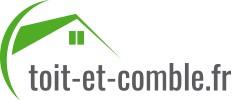 Toit-et-comble.fr - fenêtres de toit